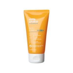 Milk_Shake® Face Cream SPF 50+, 75 ml