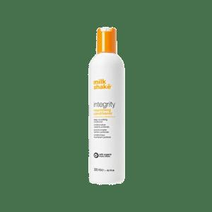 Milk_Shake® Integrity Nourishing Conditioner
