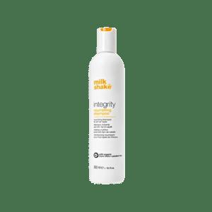 Milk_Shake® Integrity Nourishing Shampoo, 300 ml