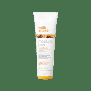 Milk_Shake® Moisture Plus Conditioner