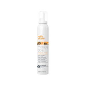 Milk_Shake® Moisture Plus Whipped Cream