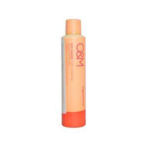 O&M Dry Queen Dry Shampoo fra Original Mineral, 300 ml