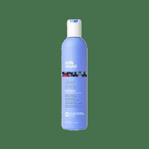 Milk_Shake® Silver Shine Shampoo, 300 ml