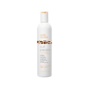 Milk_Shake® Curl Passion Conditioner