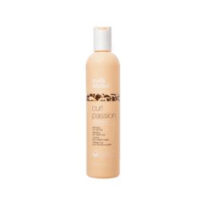 Milk_Shake® Curl Passion Shampoo