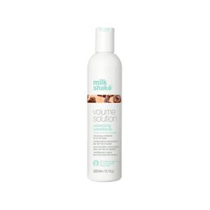 Milk_Shake® Volume Solution, Volumizing Conditioner