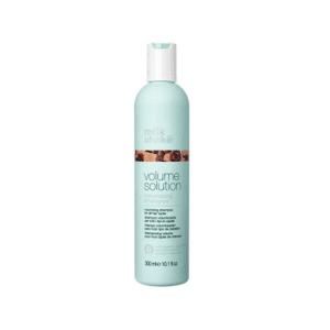 Milk_Shake® Volume Solution, Volumizing Shampoo