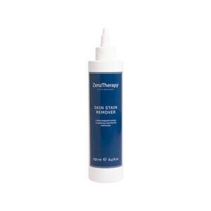 Skin Stain Remover fra ZenzTherapy