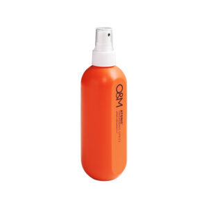 Atonic Thickening Spritz fra O&M, 250 ml