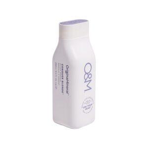 Conquer Blonde Silver Masque fra O&M, 250 ml