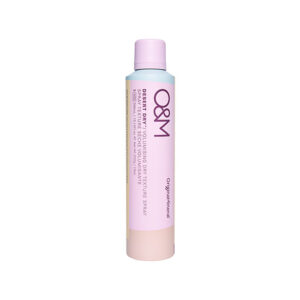 Desert Dry Volumising Dry Texture Spray fra O&M, 300 ml
