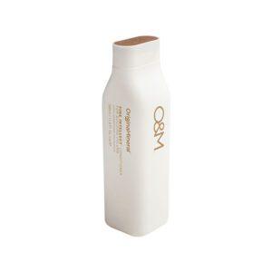Fine Intellect Volumen Conditioner fra O&M, 350 ml
