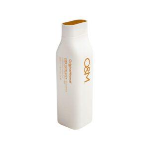 Fine Intellect Volumen Shampoo fra O&M, 350 ml