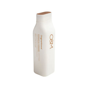 Hydrate & Conquer Conditioner fra O&M, 350 ml