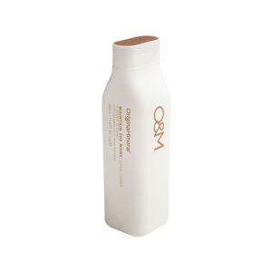 Maintain The Mane Conditioner fra O&M, 350 ml