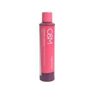 Original Queenie Firm Hold Hairspray fra O&M, 300 ml