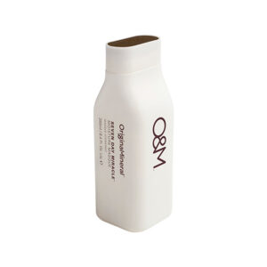 Seven Day Miracle fra O&M, 250 ml
