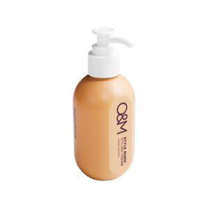 Style Guru Styling Cream fra O&M, 150 ml