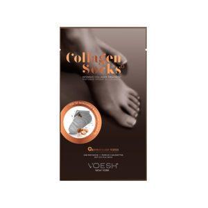 Collagen Socks, Voesh