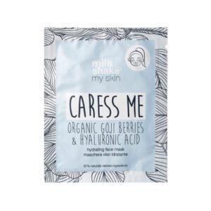 Milk_Shake® Caress Me ansigtsmaske