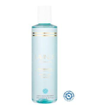 REFRESHING Micellar Water 250 ml